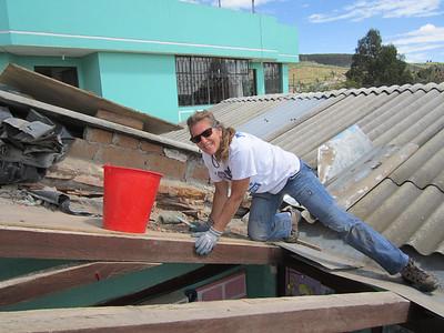Ecuador 2012 108