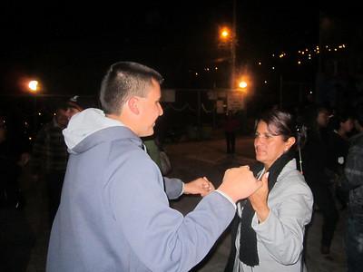 Ecuador 2012 272
