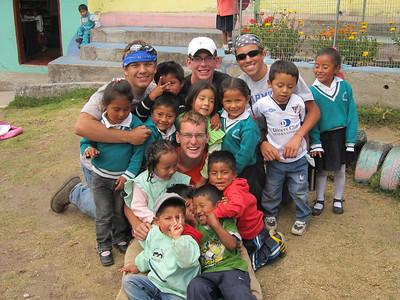 Ecuador 2012 141