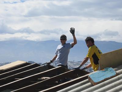 Ecuador 2012 104