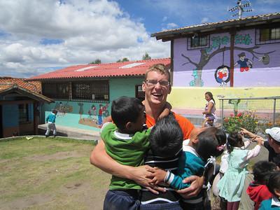 Ecuador 2012 138
