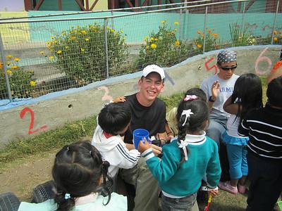 Ecuador 2012 127