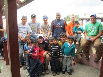 Ecuador 2012 145