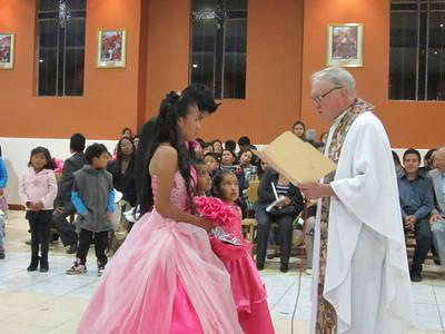 Ecuador 2012 229