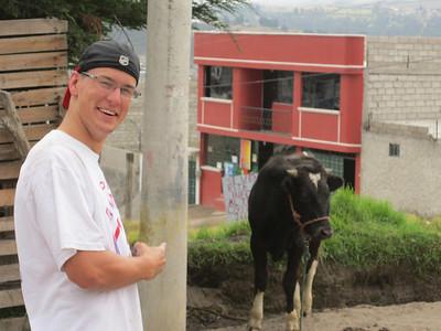 Ecuador 2012 197