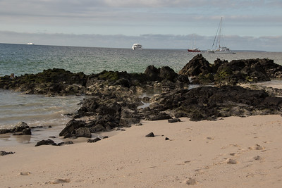 Yolita 2  Galapagos Islands  2016 06 12 -1.CR2-1.CR2