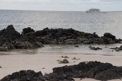 Yolita 2  Galapagos Islands  2016 06 12 -1.CR2-2.CR2