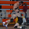Mendenhall Invitaional, Ames, Iowa - <br /> 170 Results 1st Place Match Corey Abernathy (Waverly-Shellrock) 26-3, Sr. over Hank Swalla (Ames) 20-4, Jr. (Fall 3:43).