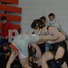 Mendenhall Invitaional, Ames, Iowa - <br /> <br /> 145 Results 1st Place Match Bryce Steiert (Waverly-Shellrock) 27-1, Jr. over Steven Garcia (Sergeant Bluff Luton) 22-3, Sr. (Dec 9-2).