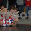 Mendenhall Invitaional, Ames, Iowa - <br /> <br /> 132 Results 1st Place Match Jake Koethe (Valley West Des Moines) 20-0, Sr. over Mitchell Broer (Ballard) 21-3, Sr. (Fall 2:43).