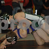 Mendenhall Invitaional, Ames, Iowa - <br /> 126 1st Place Match John Gioffredi (Indianola) 28-0, Sr. over Logen Rodriguez (Cedar Rapids Kennedy) 13-5, So. (Dec 10-7).