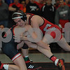 Mendenhall Invitaional, Ames, Iowa - <br /> 106 1st Place Match Triston Lara (Fort Dodge) 23-1, Fr. over Justin Portillo (Clarion-Goldfield) 5-1, So. (Dec 4-2)