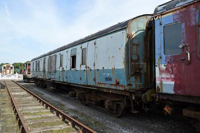BR MK1 BG 041899 (ex 80610)  26/07/14.