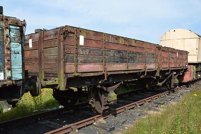 20t 5 Plank Tube KDB730189  26/07/14.