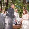 The_Edens_Wedding-286