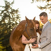 The_Edens_Wedding-531