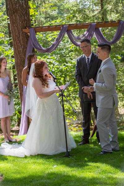 The_Edens_Wedding-265