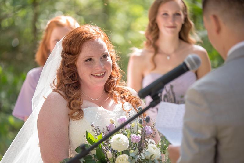 The_Edens_Wedding-263