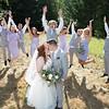 The_Edens_Wedding-51