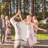 The_Edens_Wedding-476