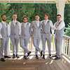 The_Edens_Wedding-177