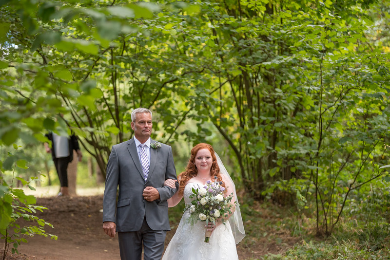 The_Edens_Wedding-241