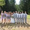The_Edens_Wedding-310