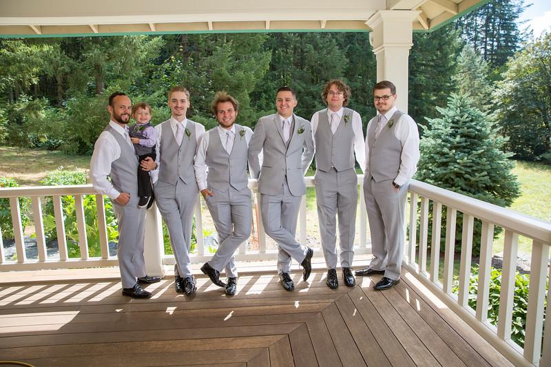 The_Edens_Wedding-175