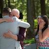 The_Edens_Wedding-357