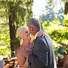 The_Edens_Wedding-495