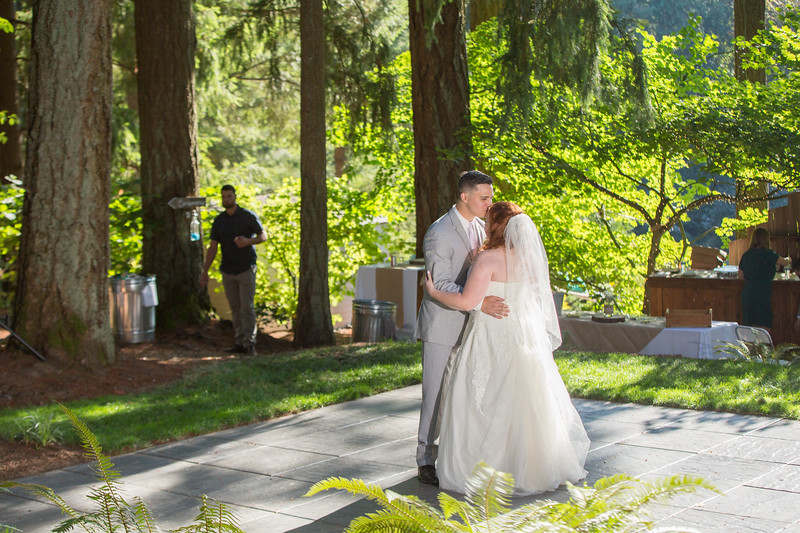 The_Edens_Wedding-423