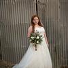 The_Edens_Wedding-558