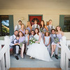 The_Edens_Wedding-53