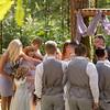 The_Edens_Wedding-290