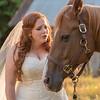 The_Edens_Wedding-517