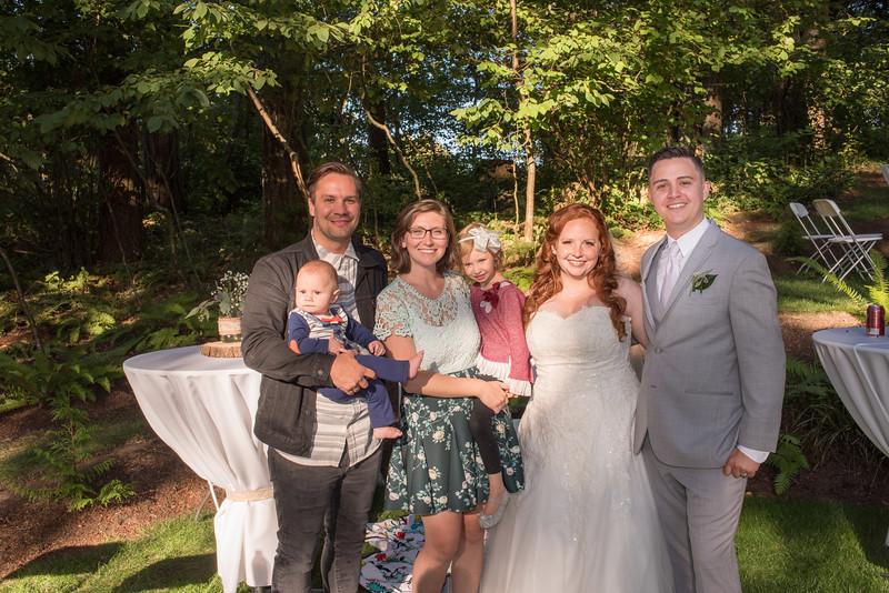 The_Edens_Wedding-457