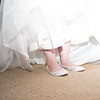 The_Edens_Wedding-146