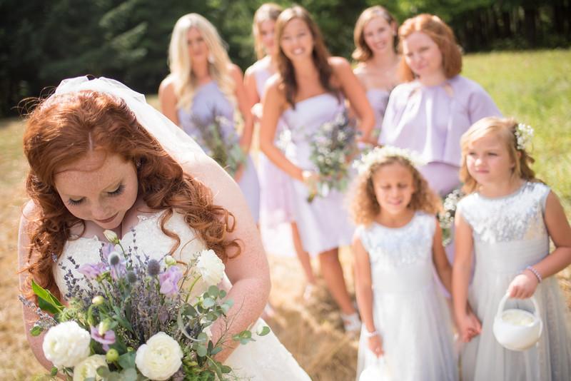 The_Edens_Wedding-230