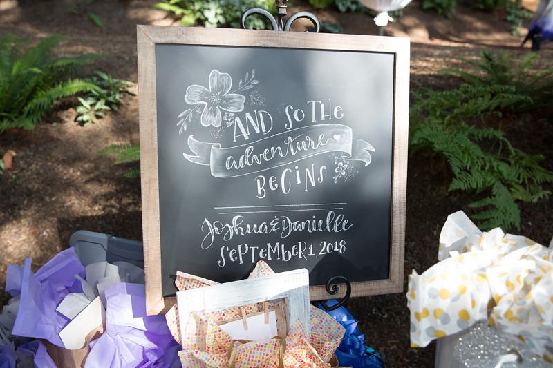 The_Edens_Wedding-341