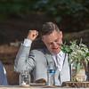 The_Edens_Wedding-405