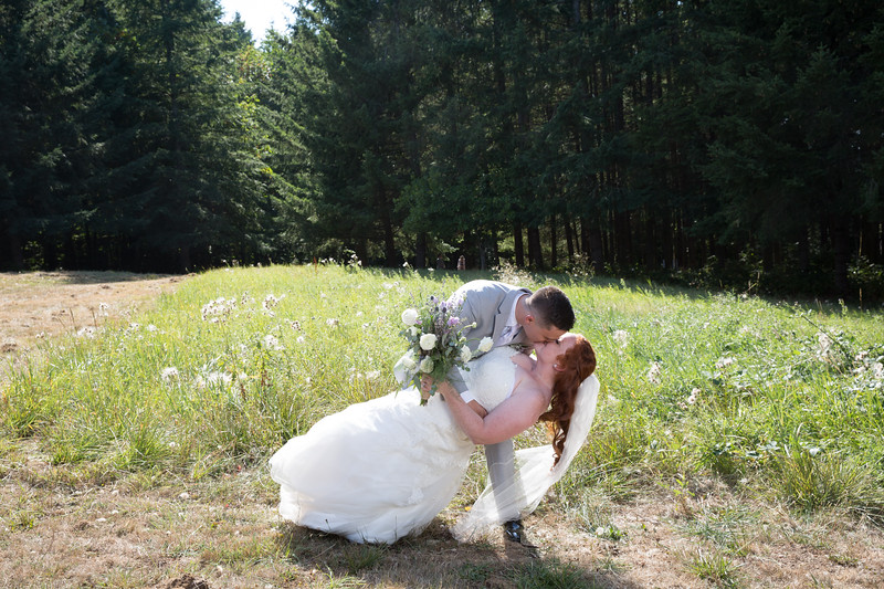 The_Edens_Wedding-54
