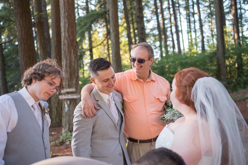 The_Edens_Wedding-498