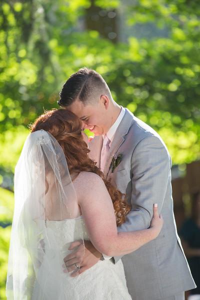 The_Edens_Wedding-425