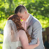 The_Edens_Wedding-425