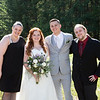 The_Edens_Wedding-58