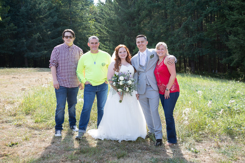The_Edens_Wedding-320