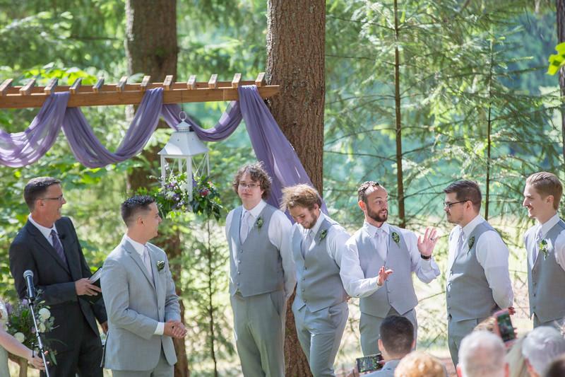 The_Edens_Wedding-277