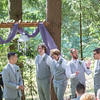 The_Edens_Wedding-277