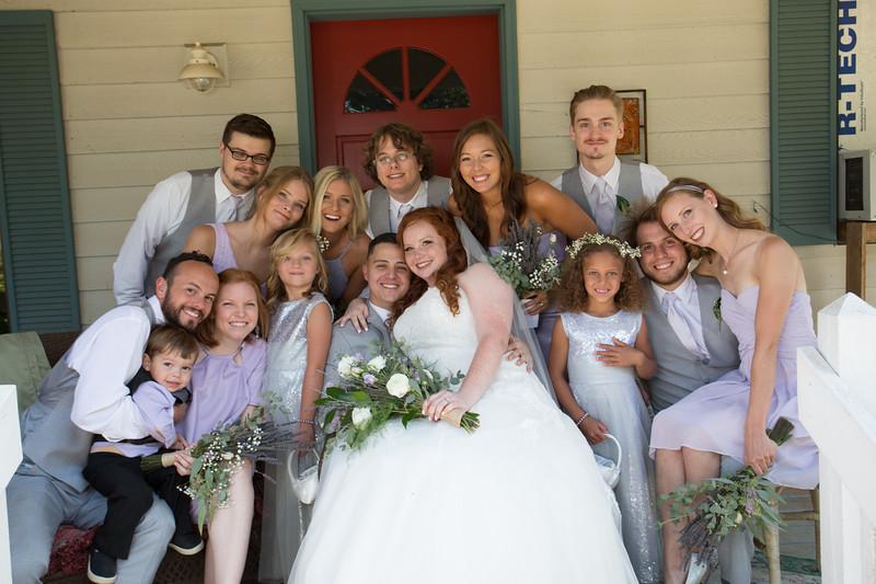 The_Edens_Wedding-315