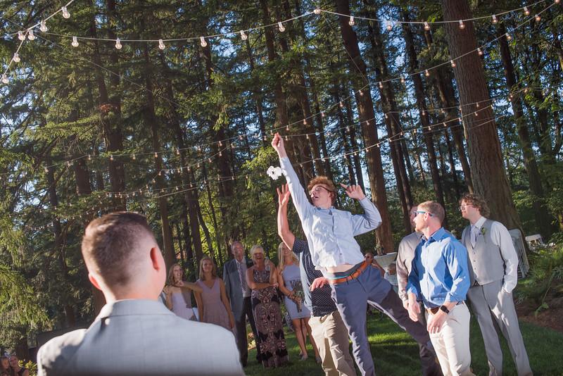 The_Edens_Wedding-449